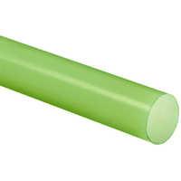 Glass Epoxy Tube