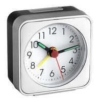 Sweep Clock