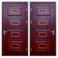 Readymade Doors