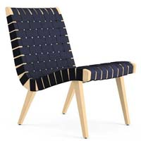 Furniture Webbing