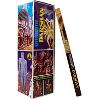 Bharath Darshan Incense Sticks