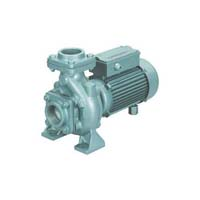 Cri Centrifugal Pump