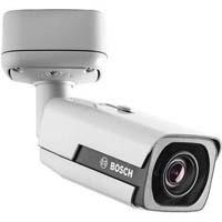 Bosch bullet camera