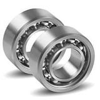 Replacement bearing