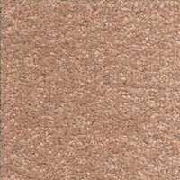 Polypropylene Carpets