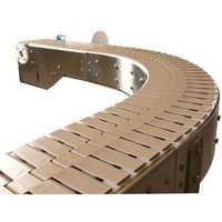 Table top conveyor