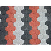 Pvc interlocking flooring