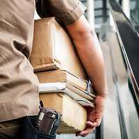Door To Door Distribution Solution