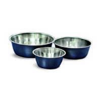 Surgical Bowls