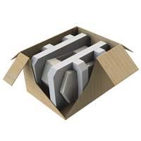 Packaging Foam