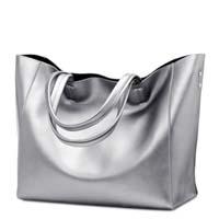 Pu purse
