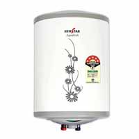 Water Heater Water Heater Manufacturers Amp Suppliers