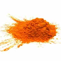 Chrysophenine dye