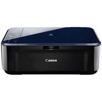 Canon computer printer