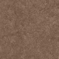 Somani floor tiles