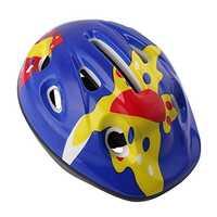 Children helmets