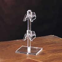Acrylic Frame Display