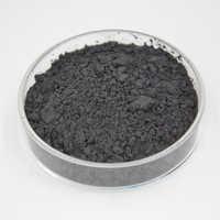 Zinc phosphide