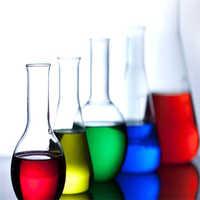 Magnesium Salicylate