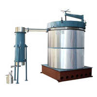 Field distillation units