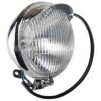 Scooter Headlight