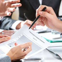 Documentation Processing Services