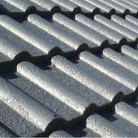 Polyurethane Waterproofing