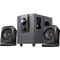 Intex speakers