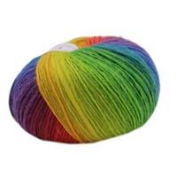 Vardhman wool