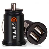 Griffin Car Charger