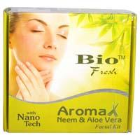 Bio Fresh Facial Kit