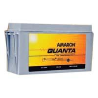 Amaron quanta battery