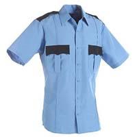 Security Guard Shirt
