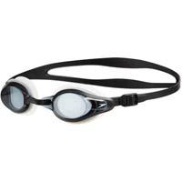 Optical goggles