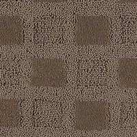 Theater carpet