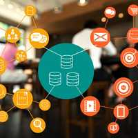 Data Maintenance Solution