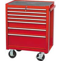 Roller Cabinet