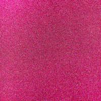 Jacquard Nylon Fabric