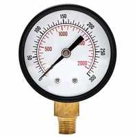 Electric Contact Gauges