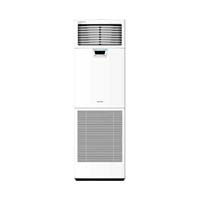 Voltas tower ac