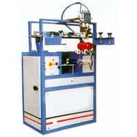 Surface Printing Machine