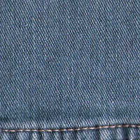 Ring Denim Fabric