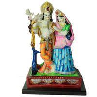 Polystone Goddess Statues