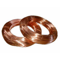 Copper Raw Material