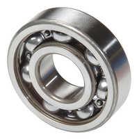 Auto ball bearings