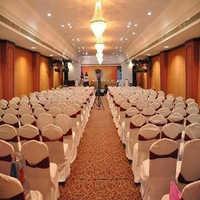 Technical event management services