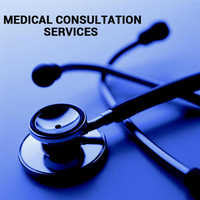 Medical Consultation Services