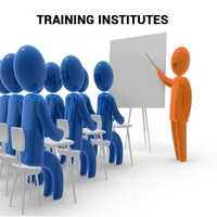 Training institutes