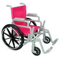 Wheelchair Accessories
