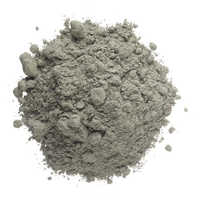 Earthing Powder